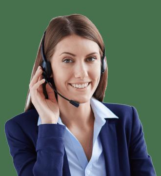 Česká pojišťovna kontakt